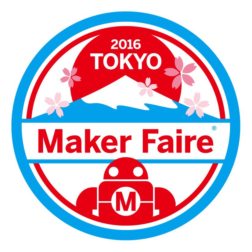 MF16-Tokyo_Badge_v2